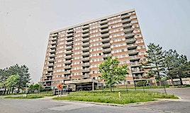 203-99 Blackwell Avenue, Toronto, ON, M1B 3R5
