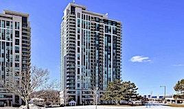 2609-88 Grangeway Avenue, Toronto, ON, M1H 0A2