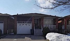 16 Beamsville Drive, Toronto, ON, M1T 3S2