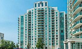 11F-6 Rosebank Drive, Toronto, ON, M1B 0A1