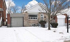 83 Furnival Road, Toronto, ON, M4B 1W6