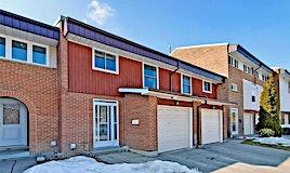 4-2800 Midland Avenue, Toronto, ON, M1S 3K7