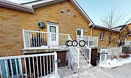 104-1785 Markham Road, Toronto, ON, M1B 2Z7
