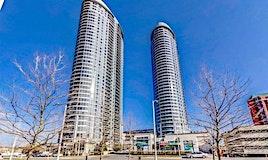 605-125 Village Green Square, Toronto, ON, M1S 0G3