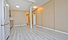 605-4101 Sheppard Avenue E, Toronto, ON, M1S 3H3