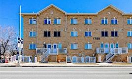 204-1795 Markham Road, Toronto, ON, M1B 2Z7