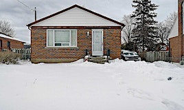 1425 Birchmount Road, Toronto, ON, M1P 2G3