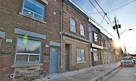 1563/65 Kingston Road, Toronto, ON, M1N 1R9