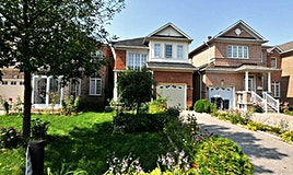 26 Briarglen Court, Toronto, ON, M1W 3Z7