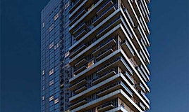 703-225 Village Green Square, Toronto, ON, M1S 0G5