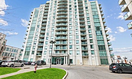 Lph N-6 Rosebank Drive, Toronto, ON, M1B 0A1