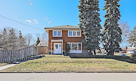 2 Moorecroft Crescent, Toronto, ON, M1K 3V1