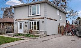 149 Orton Park Road, Toronto, ON, M1G 3H2