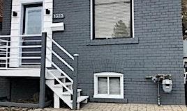 1323 Woodbine Avenue, Toronto, ON, M4C 4E9
