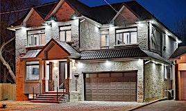 135 Scarboro Avenue, Toronto, ON, M1C 1M5