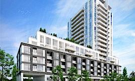 207-3220 Sheppard Avenue E, Toronto, ON, M1T 3K1