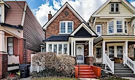 930 Logan Avenue, Toronto, ON, M4K 3E4