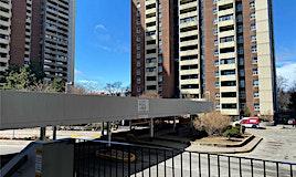 206-5 Massey Square, Toronto, ON, M4C 5L6