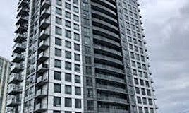 1712-195 Bonis Avenue, Toronto, ON, M1T 3W6