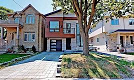 3 Ionson Boulevard, Toronto, ON, M1N 2B1