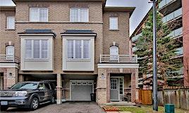 15A Vasto Lane, Toronto, ON, M1M 0C6