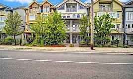 1844 Lake Shore Boulevard E, Toronto, ON, M4L 6S8