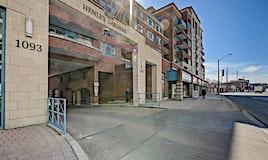 210-1093 Kingston Road, Toronto, ON, M1N 4E2