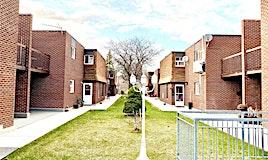 16-50 Coleman Avenue, Toronto, ON, M4C 1P7
