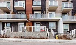 56-1359 Neilson Road N, Toronto, ON, M1B 0C6