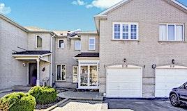 12 Bridlegrove Drive, Toronto, ON, M1M 3W8