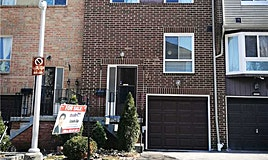 21-33 Dundalk Drive, Toronto, ON, M1P 4X6