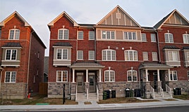 43 Jolly Way, Toronto, ON, M1P 0E2