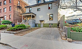 798 Carlaw Avenue, Toronto, ON, M4K 3L2
