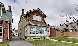 374 Glebeholme Boulevard, Toronto, ON, M4C 1V1