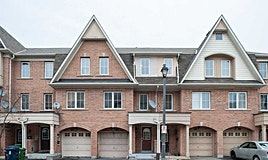 90 Jenkinson Way, Toronto, ON, M1P 5H4