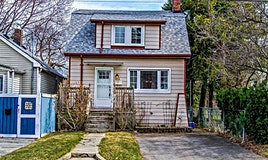 169 Raleigh Avenue, Toronto, ON, M1K 1A5
