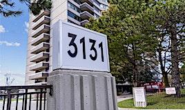 908-3131 Bridletowne Circ, Toronto, ON, M1W 2S9