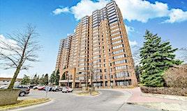 1606-80 Alton Towers Circ, Toronto, ON, M1V 5E8