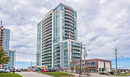 203-1328 Birchmount Road, Toronto, ON, M1R 0B6