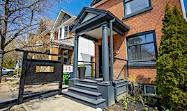 91 Ferrier Avenue, Toronto, ON, M4K 3H6