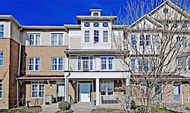 130 Harbourside Drive, Whitby, ON, L1N 0H7