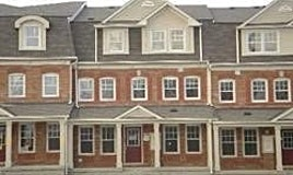 1-8810 Sheppard Avenue E, Toronto, ON, M1B 6J4