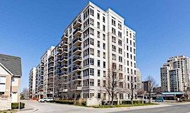 109-3650 Kingston Road, Toronto, ON, M1M 3X9