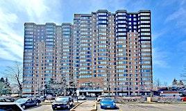 705-80 Alton Towers Circ, Toronto, ON, M1V 5E8