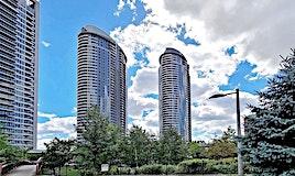 3217-135 Village Green Square, Toronto, ON, M1S 0G4