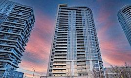 2016-181 Village Green Square, Toronto, ON, M1S 0L3