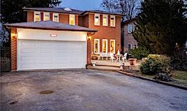 327A Beechgrove Drive, Toronto, ON, M1E 4A2