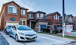 340A Aylesworth Avenue, Toronto, ON, M1H 3G3