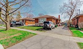 114 Brantwood Drive, Toronto, ON, M1H 2G8