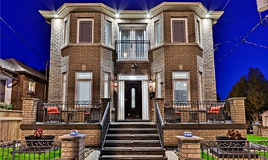 307 Cosburn Avenue, Toronto, ON, M4J 2M8